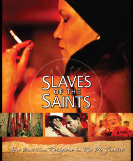 Slaves of The Saints