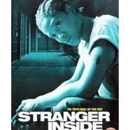 Stranger Inside – HBO