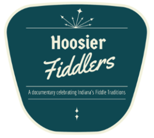 hoosierfiddler